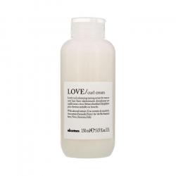 Davines essential haircare Love Curl Cream150ml Davines - 1