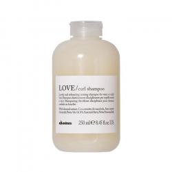 Davines essential haircare Love Curl Shampoo 250ml Davines - 1