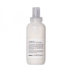 Davines essential haircare Love Curl Primer Milk 150ml Davines - 1