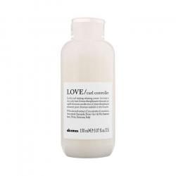 Davines essential haircare Love Curl Crontoller Cream 150ml Davines - 1