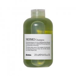 Davines essential haircare Momo Shampoo 250ml Davines - 1