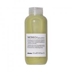 Davines essential haircare Momo Hair Potion 150ml Davines - 1