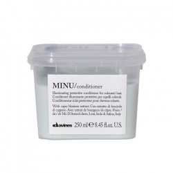 Davines essential haircare Melu Conditioner 250ml Davines - 1