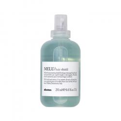 Davines essential haircare Melu Hair Shield 250ml Davines - 1