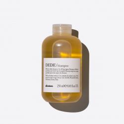 Davines essential haircare Dede Shampoo 250ml Davines - 1