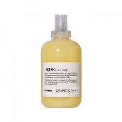 Davines essential haircare Dede Hair Mist 250ml Davines - 1