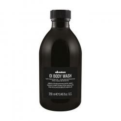 Davines OI Body Wash 280ml Davines - 1