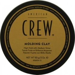 American crew molding clay American crew - 1