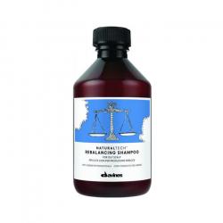 Davines Naturaltech Rebalancing Shampoo 250ml Davines - 1
