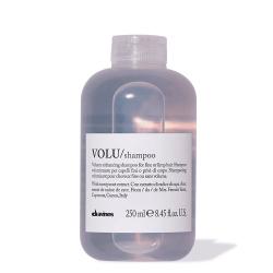 Davines essential haircare Volu Shampoo 250ml Davines - 1