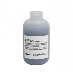 Davines essential haircare Love Smooth Shampoo 250ml Davines - 1