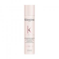 copy of Kerastase Chronologiste Crème de règèneration al caviale 200 ml kerastase - 1