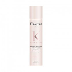 Kerastase Fresh Affair Refreshing Dry Shampoo 233 ml kerastase - 1