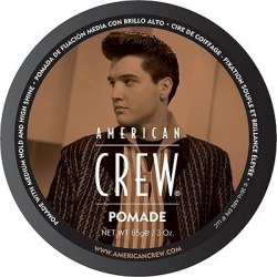 American crew pomade 85 g American crew - 1