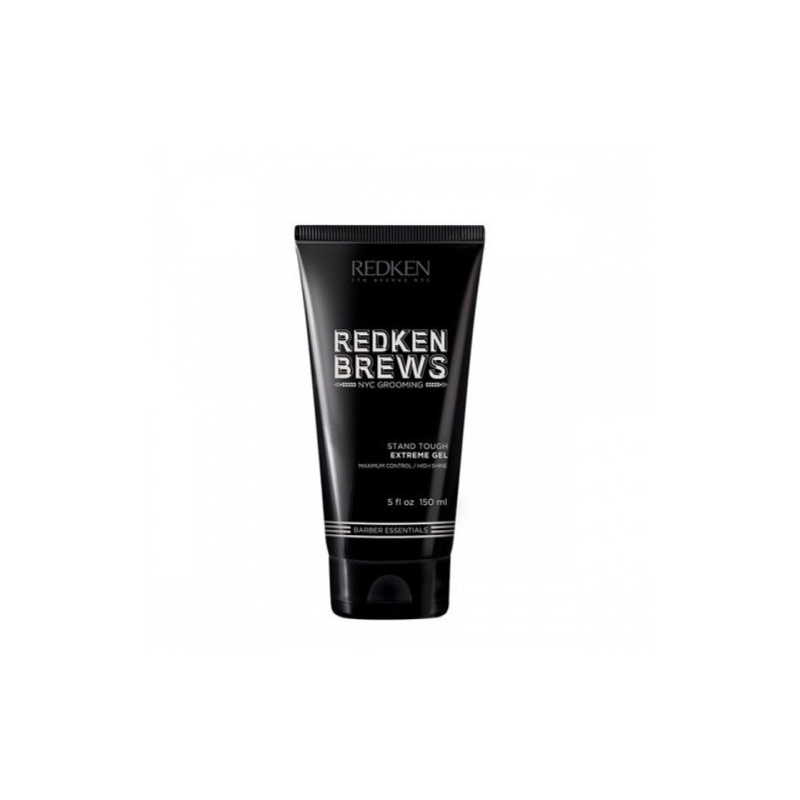 Redken Brews Stand tough 150 ml