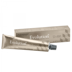 Alfaparf Evolution of the color tubo 60ml BIONDI Alfaparf Milano - 1