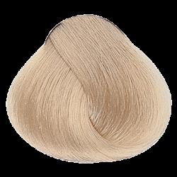 copy of Kemon Actyva Bellessere shampoo Alfaparf Milano - 2
