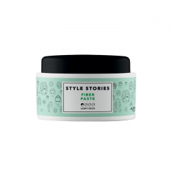Alfaparf Style stories Fiber Paste 100ml Alfaparf Milano - 1