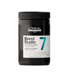 copy of L'oreal Professionnel Blond Studio -Multi tecnicheLightening Powder    500 gr L'oreal Professionnel - 1