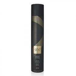Ghd styling lacca final fix hairspray 400 ml Ghd - 2