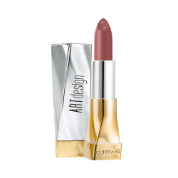 Collistar rossetto fluido unico 2,5g Collistar - 1
