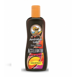 Australian Gold Accellerator crema 250 ml