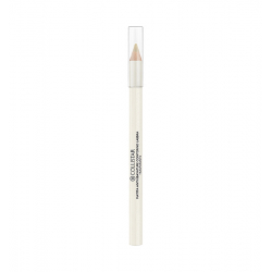 Collistar matita anti-sbavature contorno labbra trasparente 1ml Collistar - 1