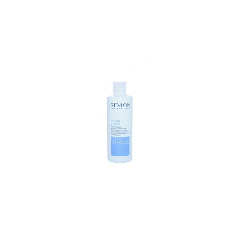 Revlon Professional color clean 250 ml