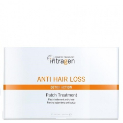 Revlon professional Intragen anti hair loss patch treatment (30 cerotti) Revlon Professional - 1