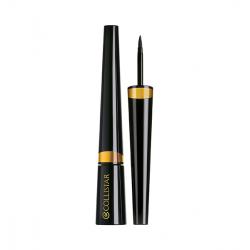 Collistar Eyeliner tecnico a pennarello 2,5ml Collistar - 1