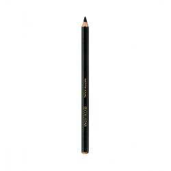 Collistar matita kajal nero 1,5ml Collistar - 1
