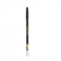 Collistar matita professionale smoky eyes 1,2ml Collistar - 1