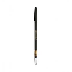 Collistar matita professionale occhi 1,2ml Collistar - 1