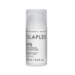 Olaplex bond intense moisture mask 100 ml Olaplex - 1