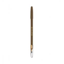 Collistar matita professionale sopracciglia 1,2ml Collistar - 1