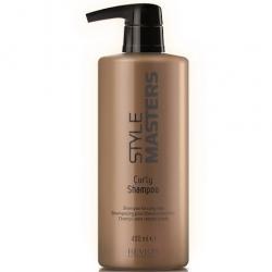 Revlon Style masters curly shampoo 400 ml Revlon Professional - 1
