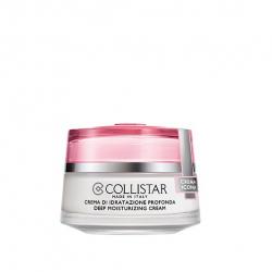 Collistar crema di idratazione profonda 50ml Collistar - 1
