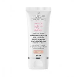 Collistar magica B.B. cream + detox 50ml Collistar - 1