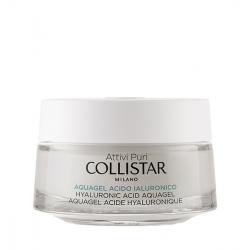 copy of Collistar rossetto fluido unico 2,5g Collistar - 1