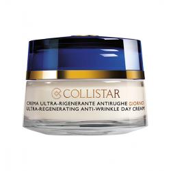 Collistar crema ultra rigenerante antirughe giorno 50ml Collistar - 1