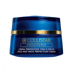 Collistar perfecta plus crema perfezione viso e collo 50ml Collistar - 1