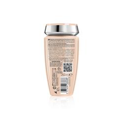 Kèrastase Curl manifesto Bain Hydratation Douceur 250ml