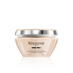Kèrastase Curl manifesto Masque Beurre Haute Nutrition 200ml