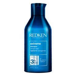 Redken shampoo extreme 300 ml Redken - 1