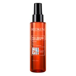 copy of Redken conditioner all soft 250 ml Redken - 1