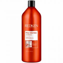 copy of Redken conditioner all soft 250 ml Redken - 2