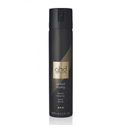 Ghd styling lacca final fix hairspray 75 ML Ghd - 1