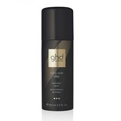 Ghd styling spray final shine 100 ml Ghd - 1