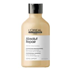 copy of L'oreal Professionnel asolut repair shampoo 1500 ml L'oreal Professionnel - 1