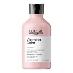 copy of L'oreal Professionnel Vitamino Color Shampoo 1500 ml L'oreal Professionnel - 1